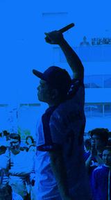 2017年6月配信!!