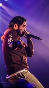 2018年3月_PHOTOGRAPH配信!!